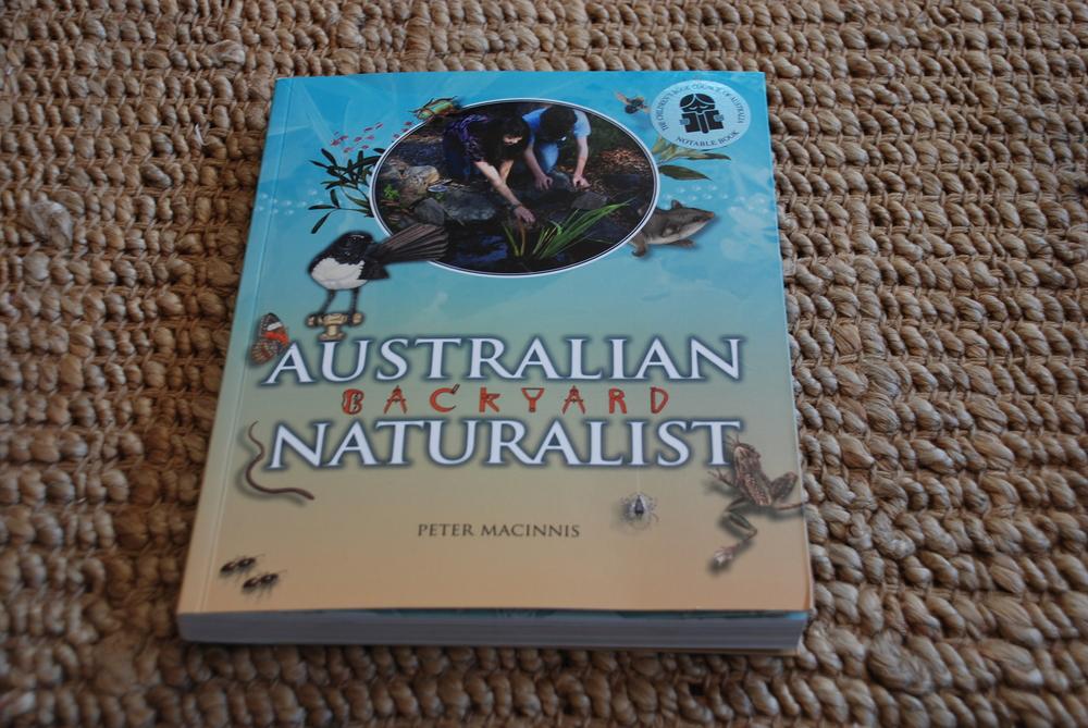 Australian Backyard Naturalist.jpg