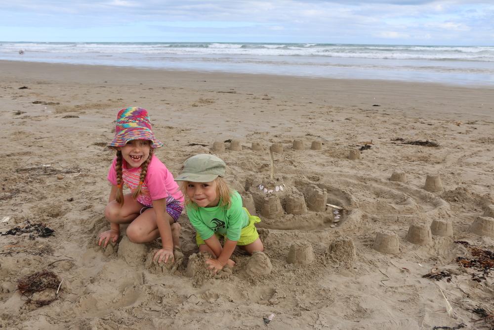 Sand Masters.jpg