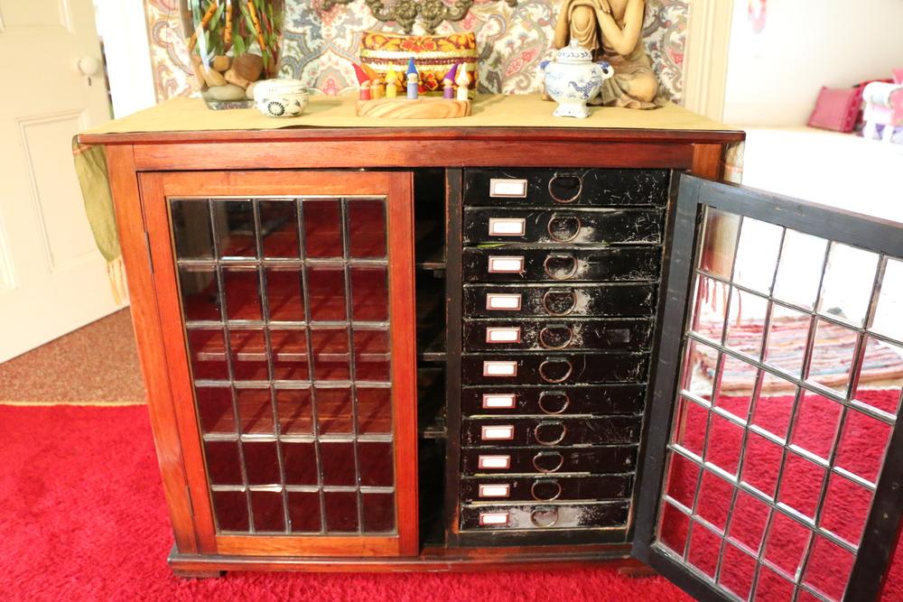 Papa Reimanns Filing Cabinet.jpg