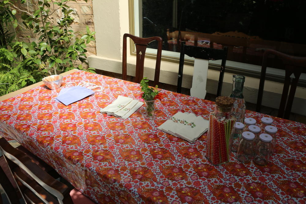 Party Table.jpg