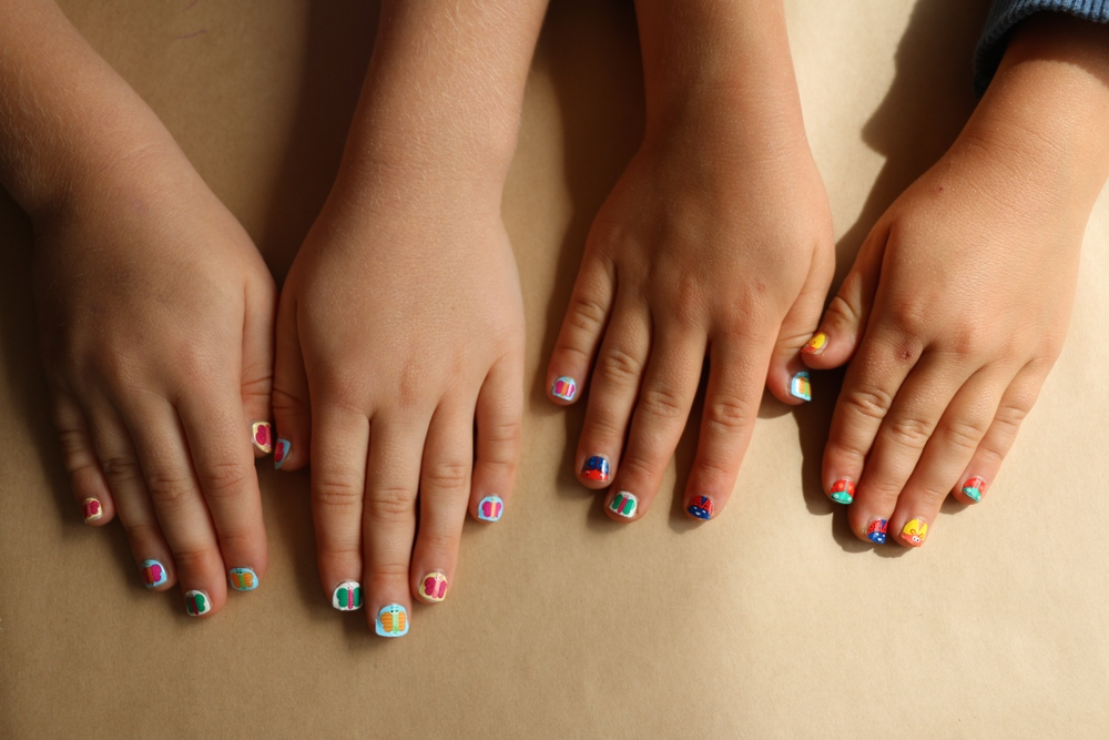 Pretty Nails.jpg