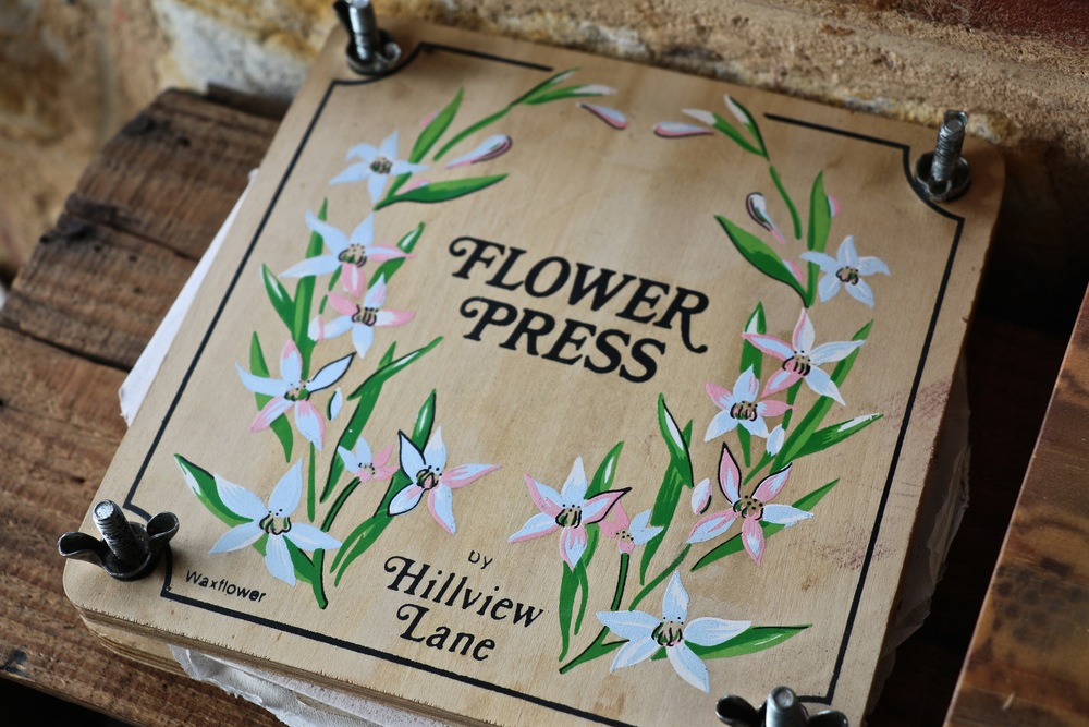 Flower Press.jpg