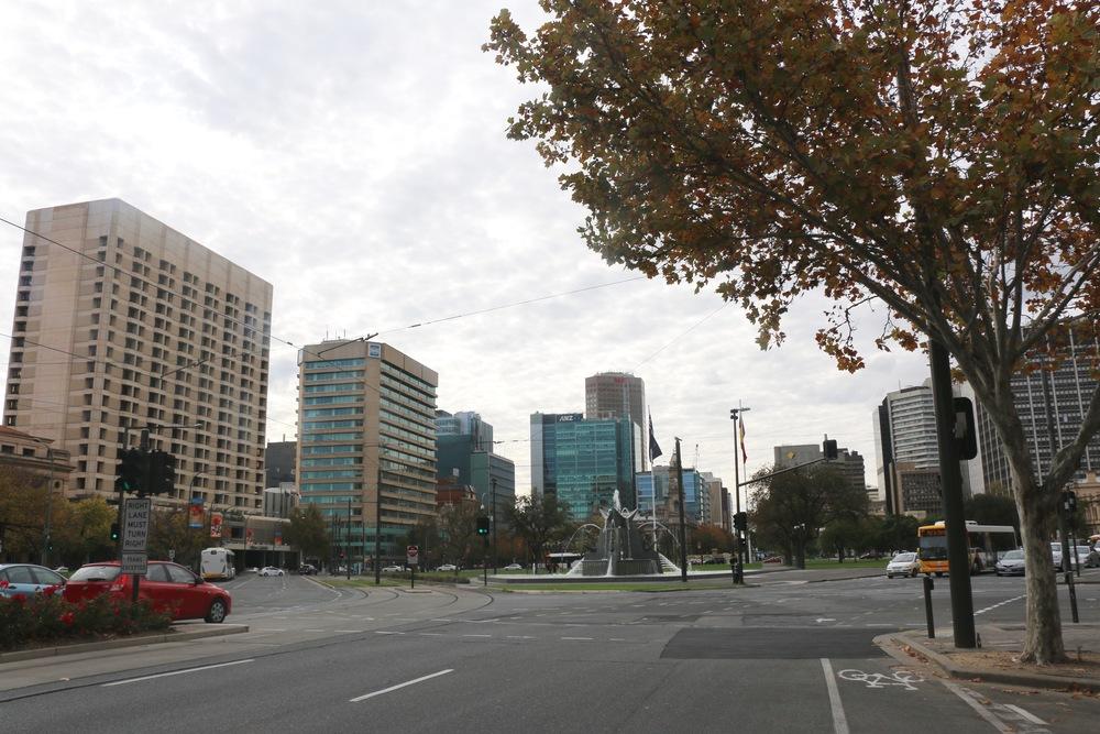 Victoria Square.jpg
