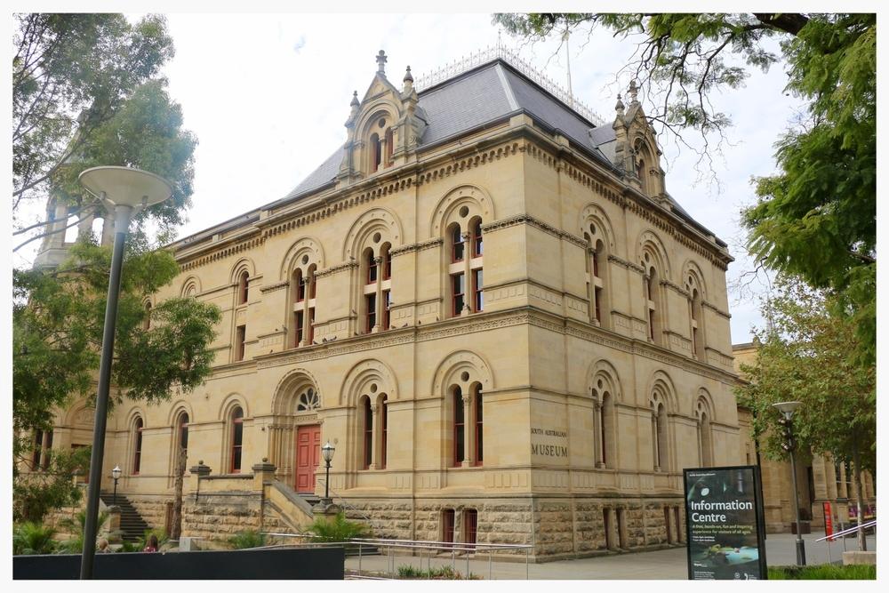 Museum Building.jpg