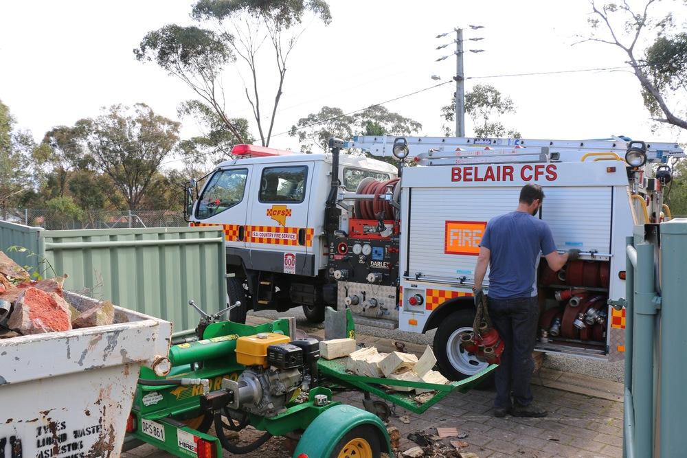 CFS Truck.jpg