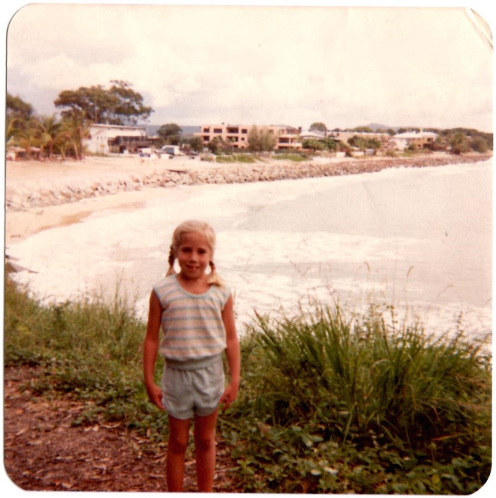 Me by Main Beach 1980s.jpg