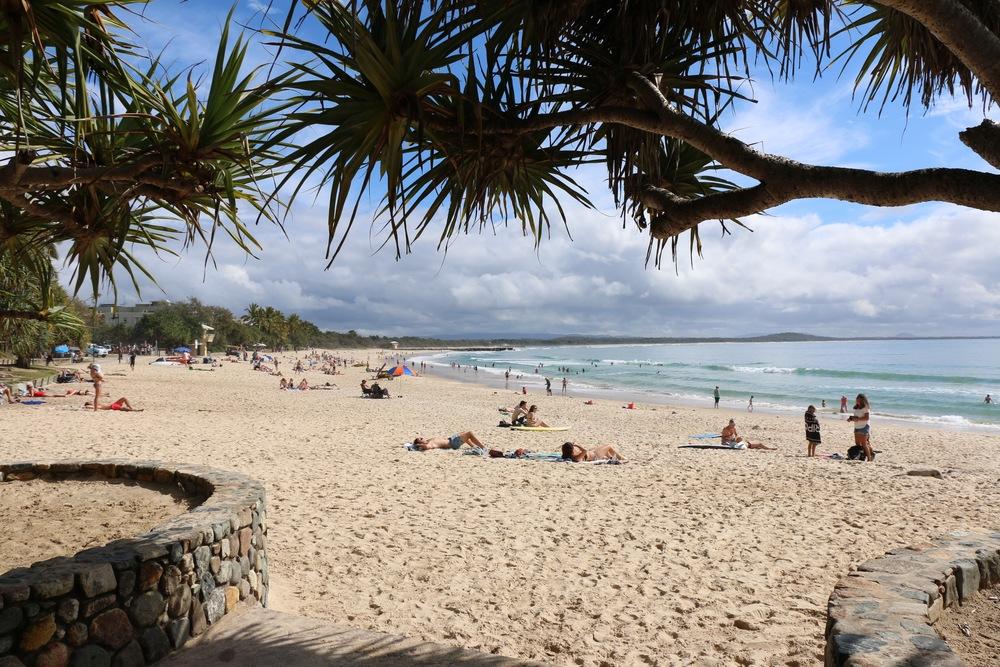 Main Beach 2015.jpg