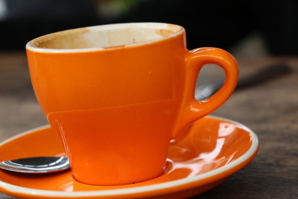 Orange Brew.jpg