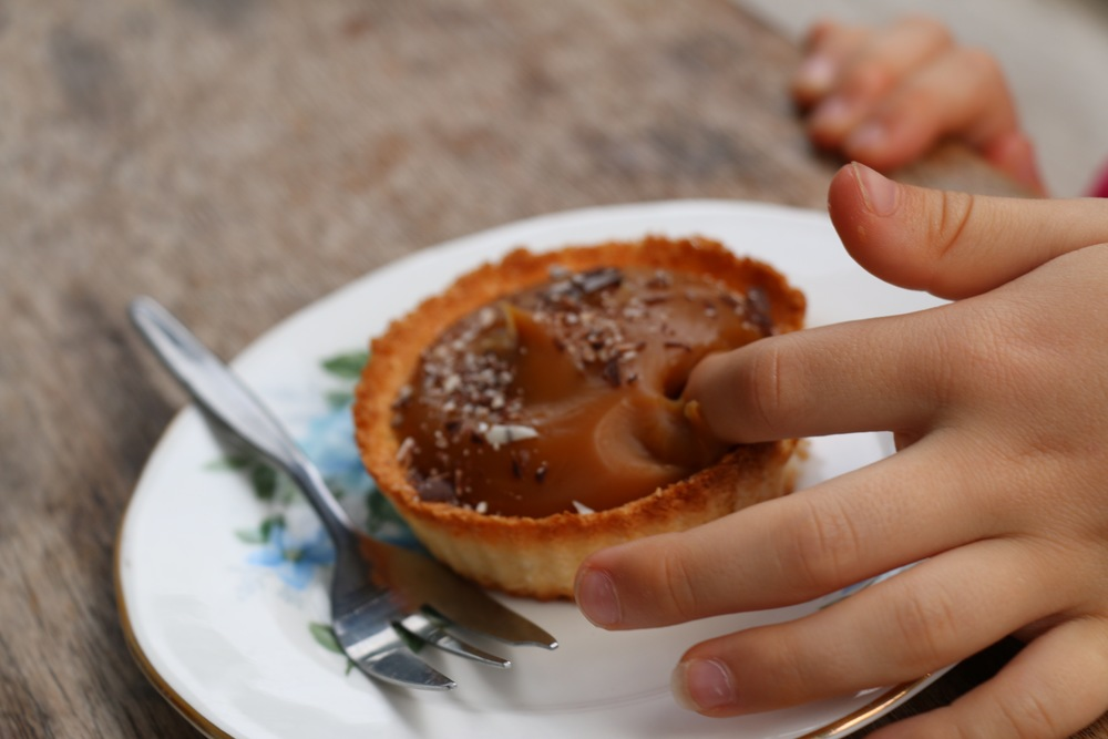 Caramel Tart.jpg