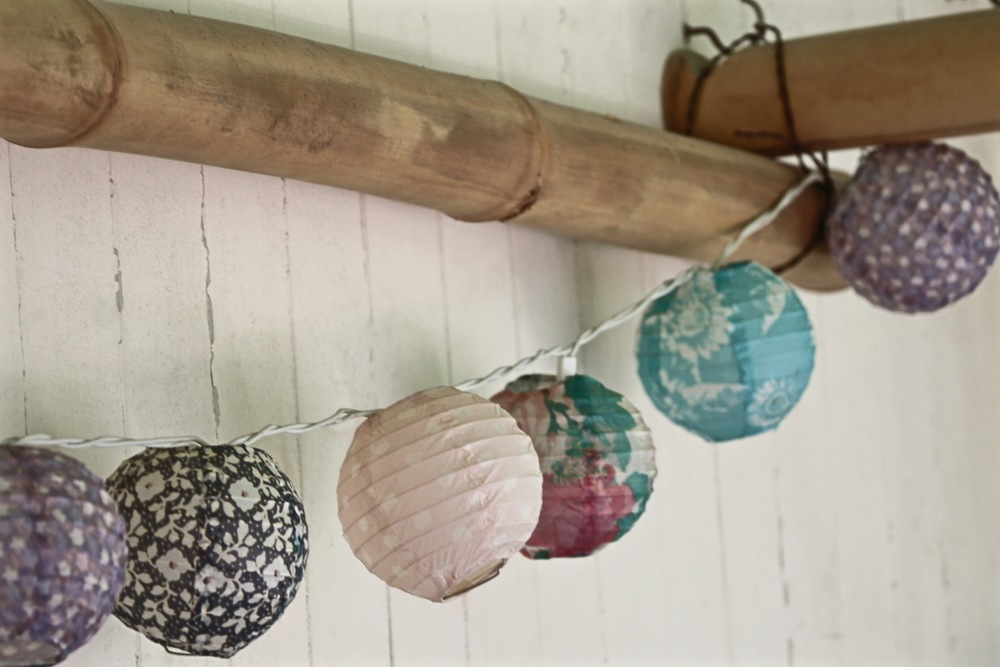 Lantern Balls.jpg