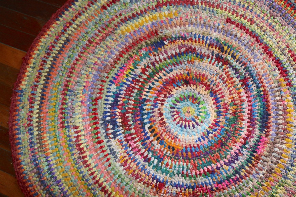 Handwoven Rainbow Rug.jpg