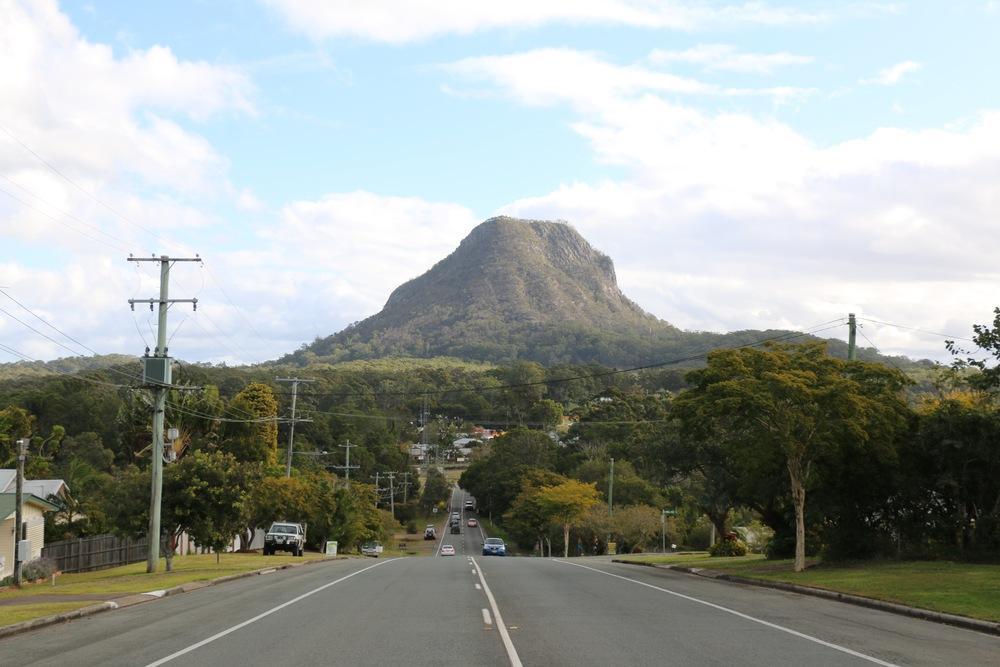 Mount Cooroora.jpg