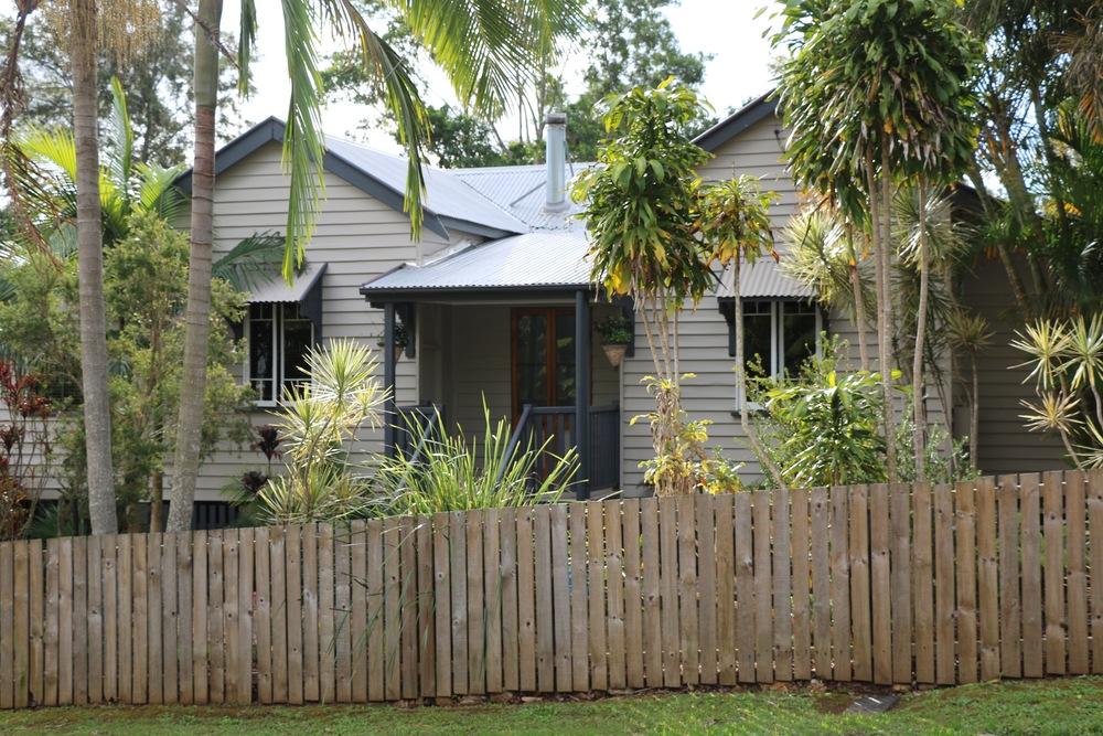 Cooran Queenslander.jpg