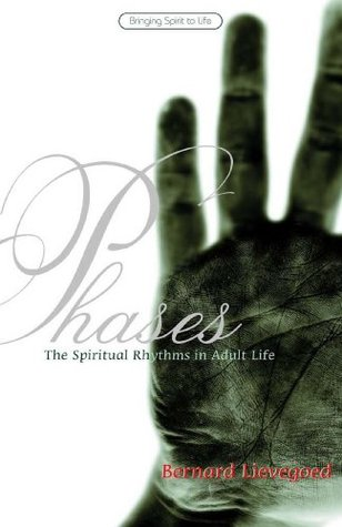 Phases Book Cover.jpg