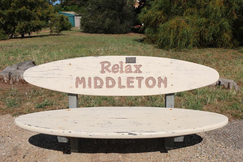 Relax Middleton.jpg