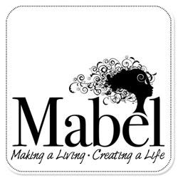 Mabel Magazine