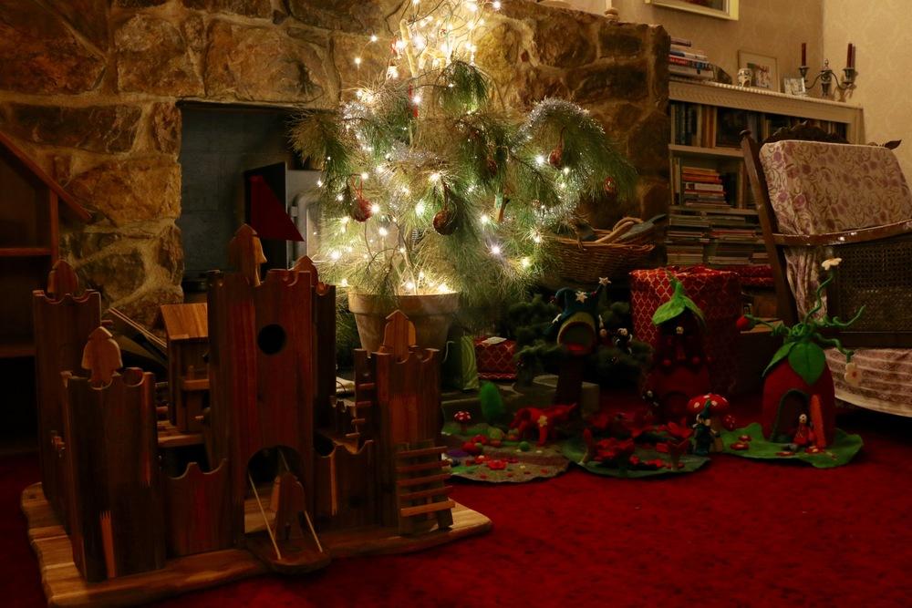 The Night Before Christmas.jpg