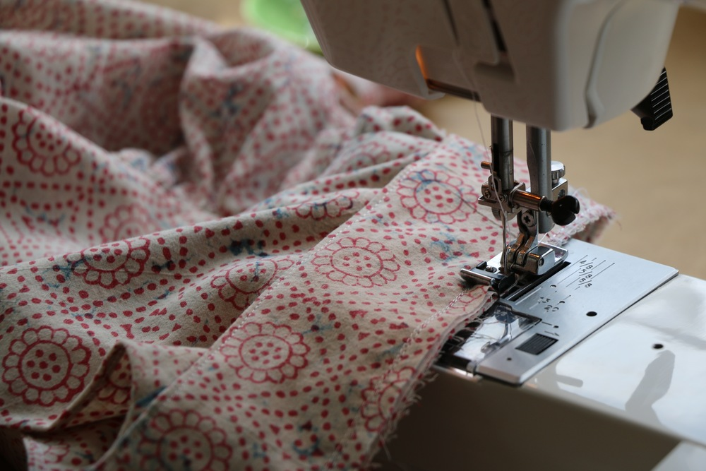 Stitching Alice.jpg