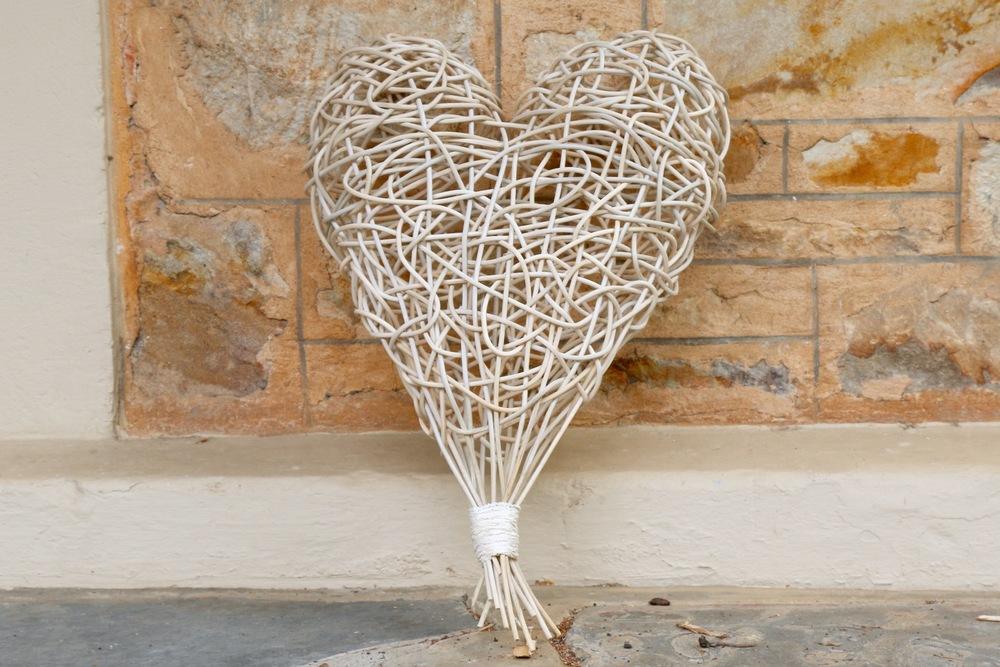 Woven Heart.jpg