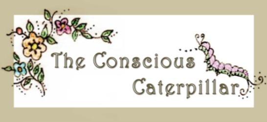 The Conscious Caterpillar