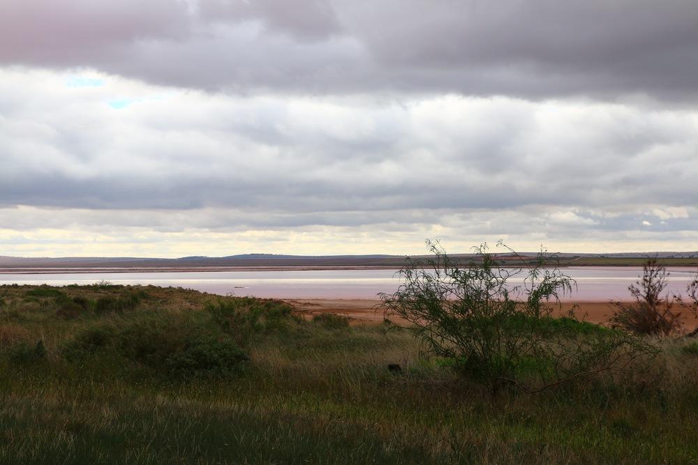 Bumbunga Lake.jpg