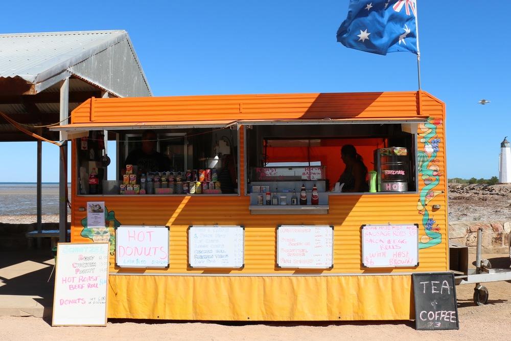 The Orange Van.jpg
