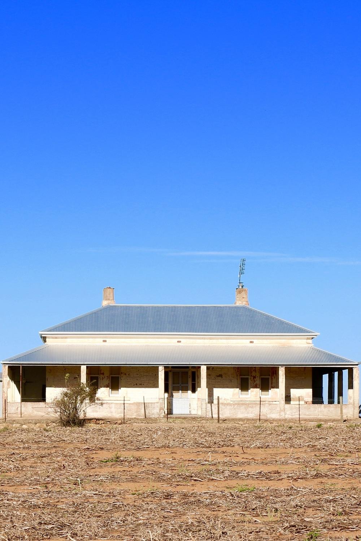Heritage Home 2.jpg