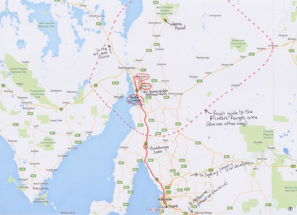 Flinders Map.jpeg
