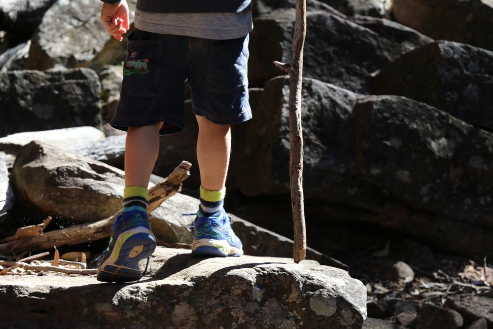 Hiking Legs.jpg