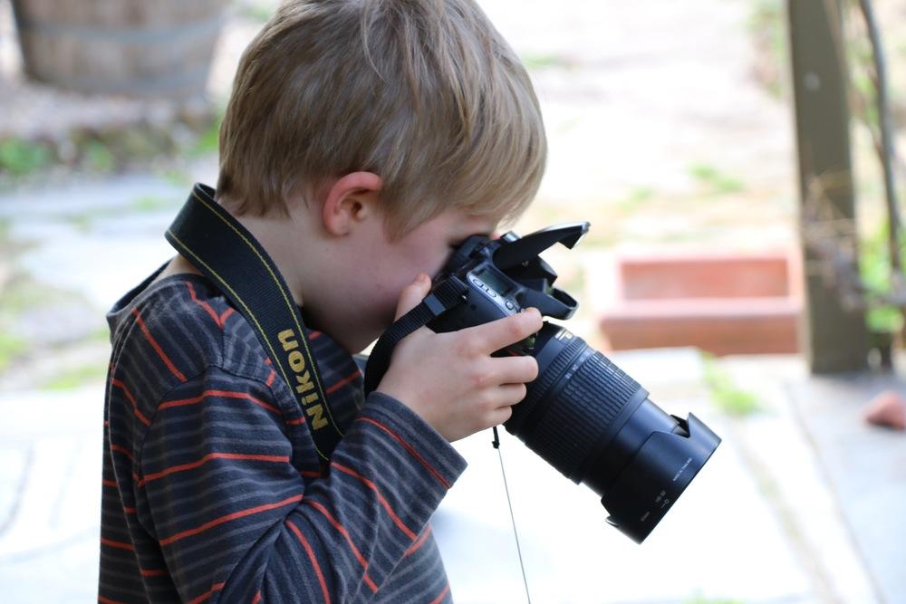 Budding Photographer.jpg