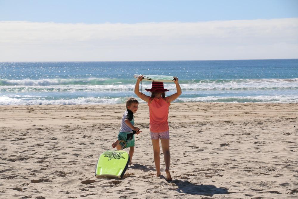 Aussie Kids.jpg