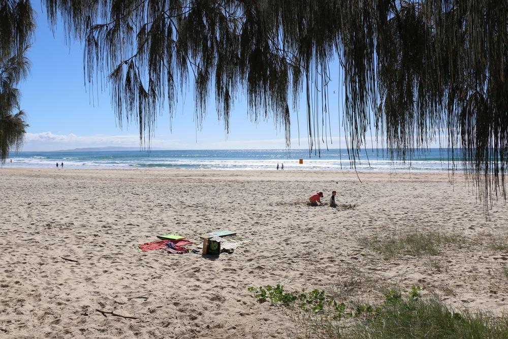 Beach Days.jpg