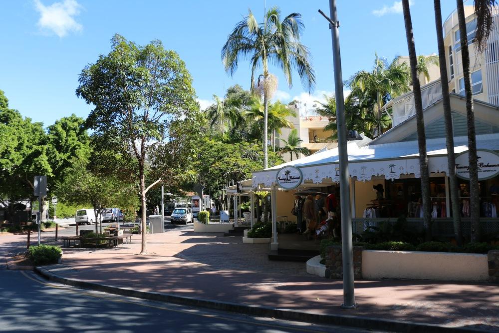 Hastings Street2.jpg