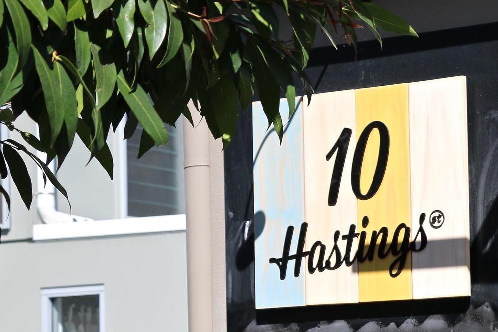 10 Hastings St.jpg