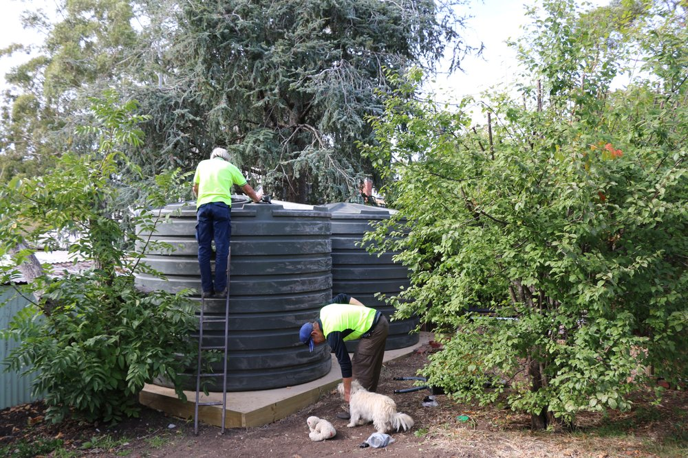 Watertanks.jpg