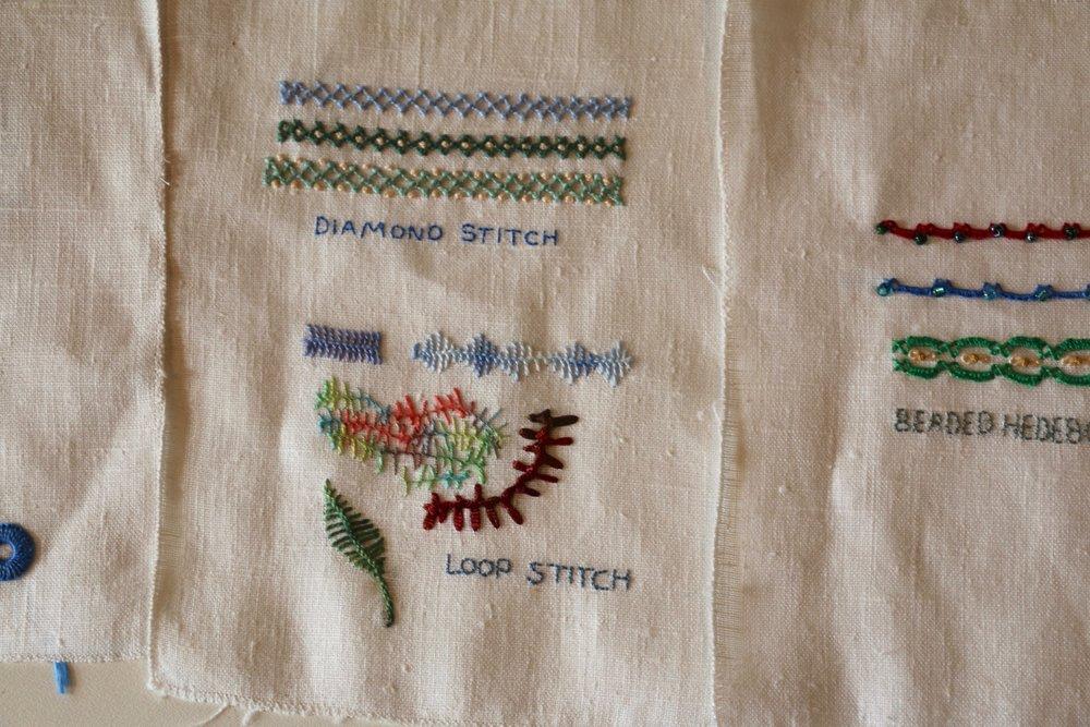 Loop Stitch.jpg