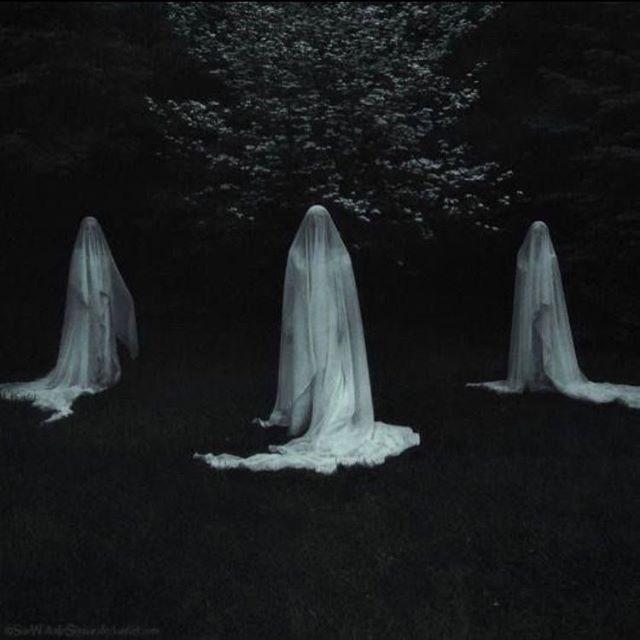 Researching dark imagery. Information on my next film coming soon. #horror #demon #dark #thriller #nightmare #satanism #satanist #blackandwhite #death #witch #paganism #satan