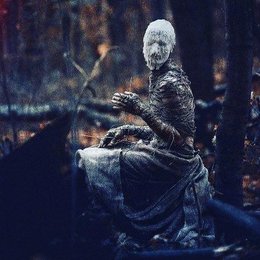 #horror #demon #dark #thriller #nightmare #satanism #satanist #hands #blackandwhite #death #witch #paganism #satan