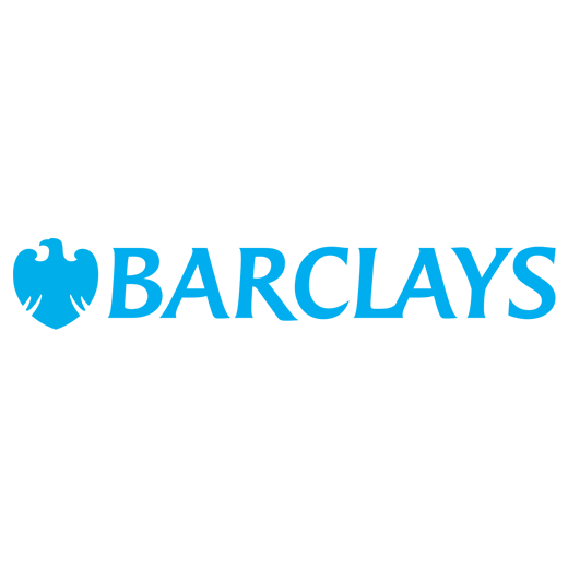 barclays_0.png