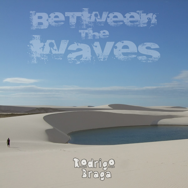 BetweentheWaves