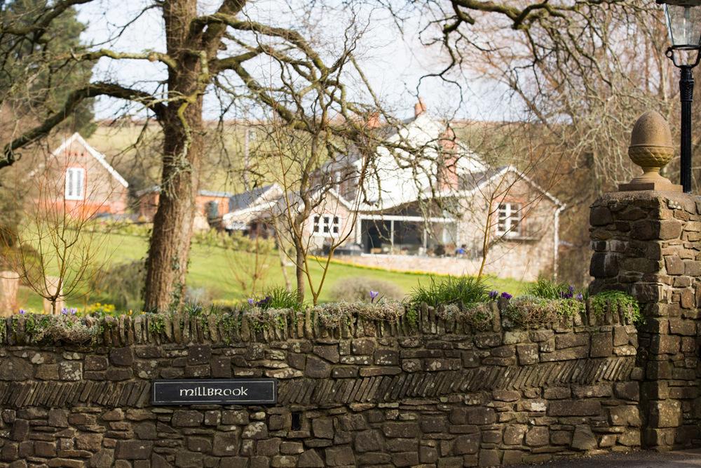 Millbrook-North-Devon-70.jpg