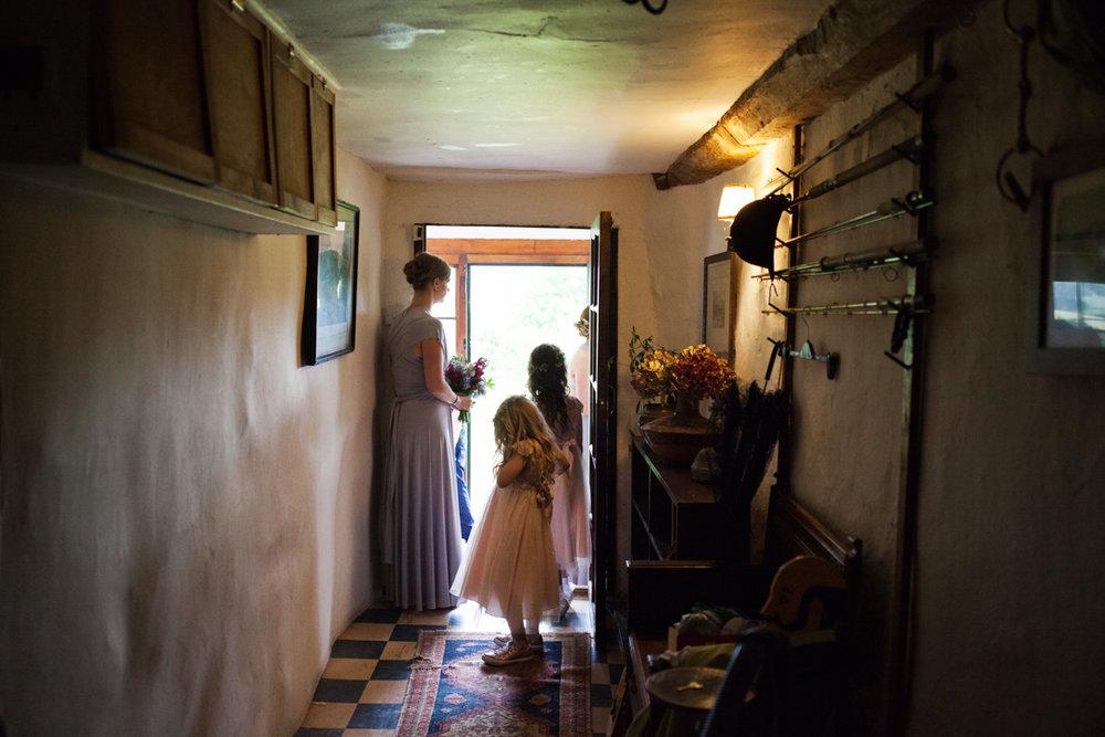 bridesmaids Higher Eggbeer