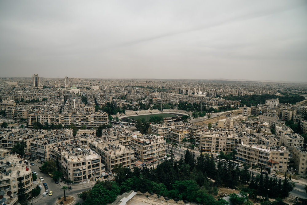 Cagle_Syria_May-00015.jpg