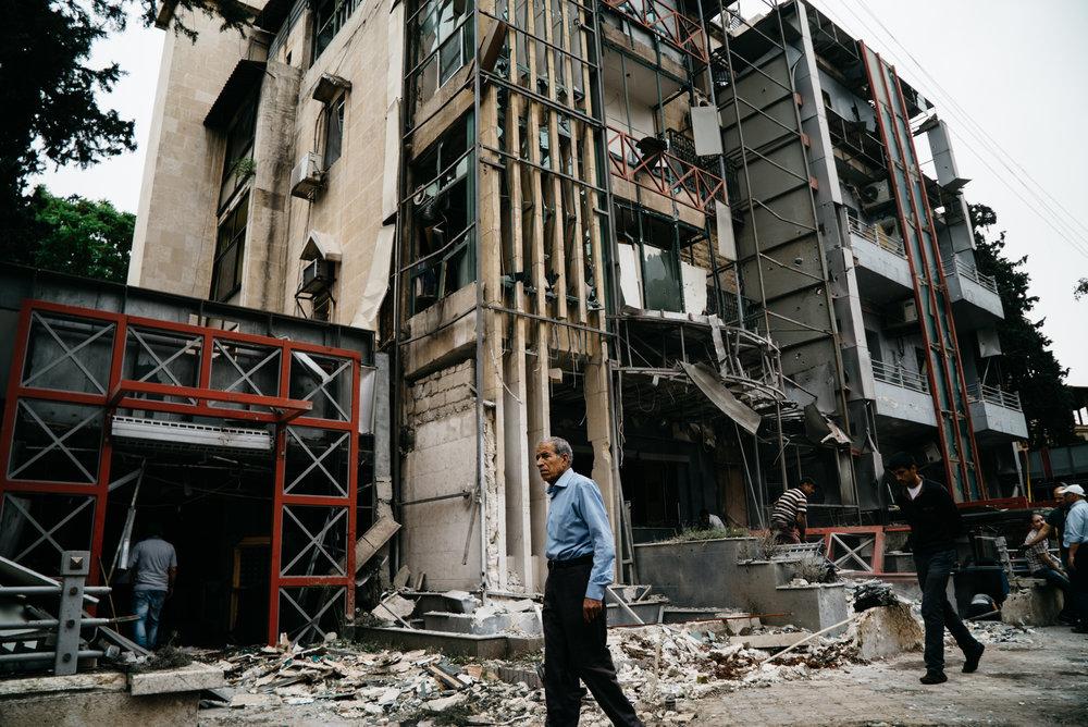 Cagle_Syria_May-00019.jpg