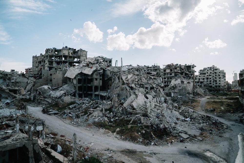 Cagle_Syria_May-00044.jpg