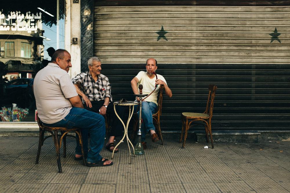 Cagle_Syria_July-0040.jpg