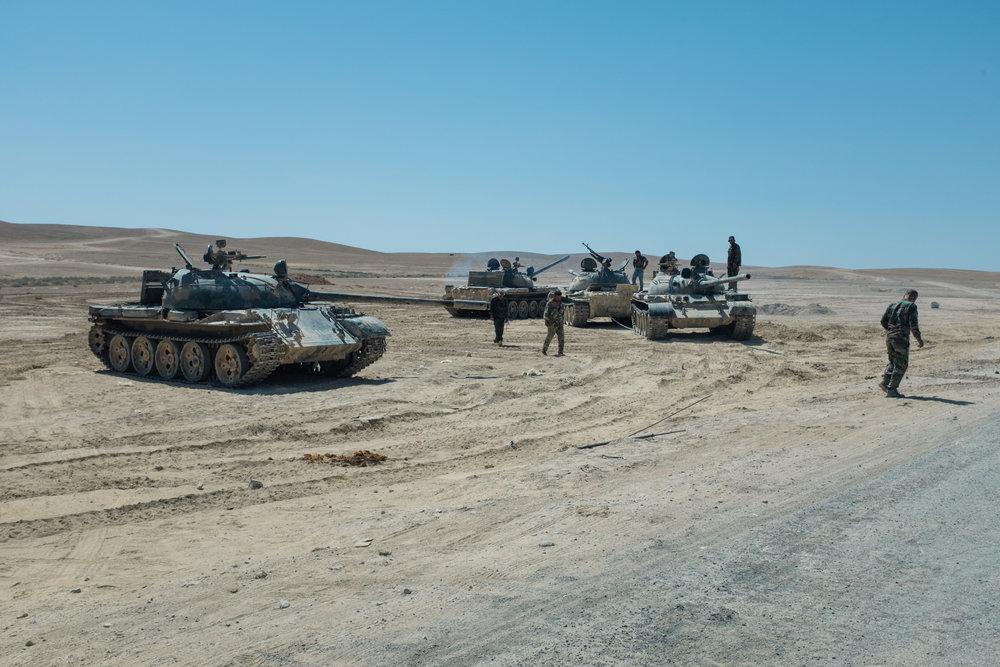 Cagle_Syria_July-0096.jpg