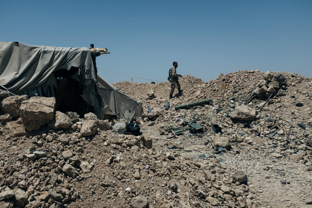 Cagle_Syria_July-0078.jpg