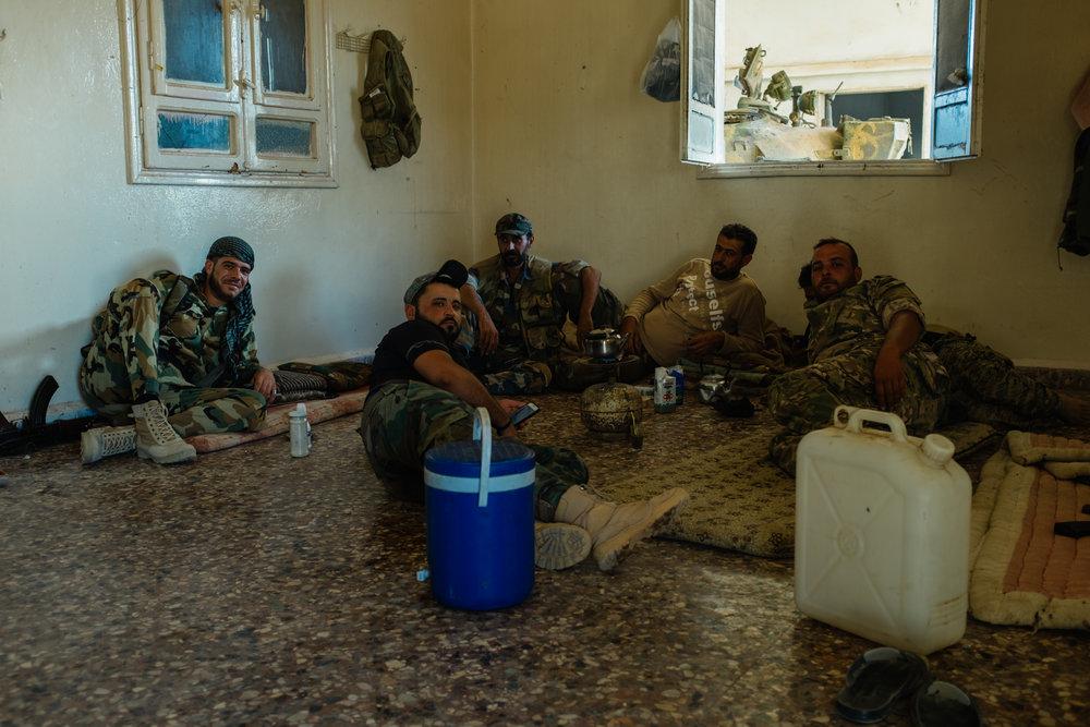 Cagle_Syria_July-0117.jpg