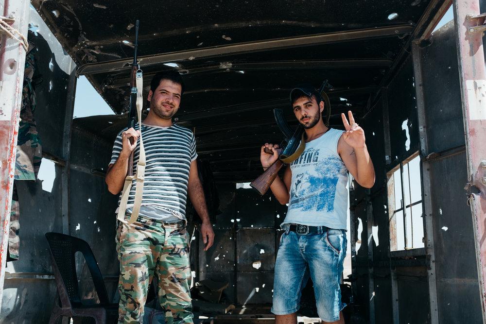 Cagle_Syria-0102.jpg